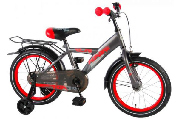 Volare Thombike 16 inch