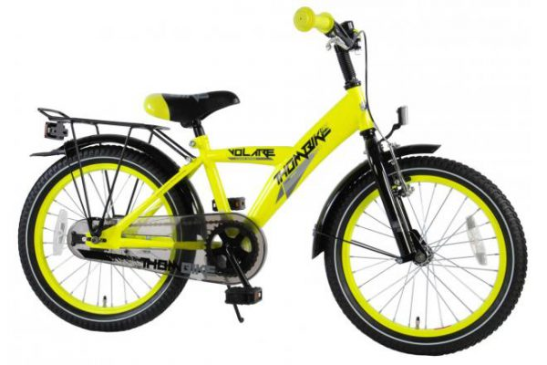 Volare Thombike 18 inch