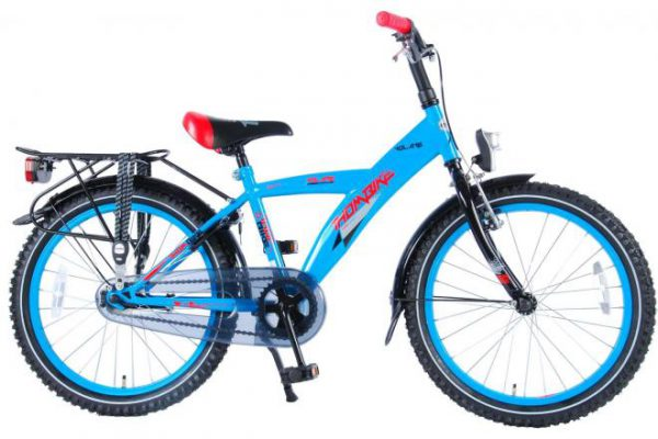 Volare Thombike 20 inch