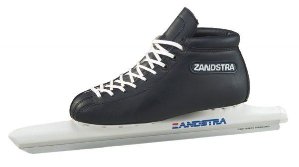 Zandstra Noor 7503