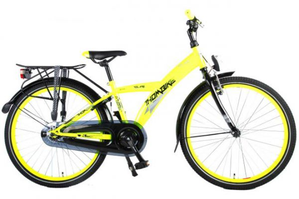 Volare Thombike 24 inch