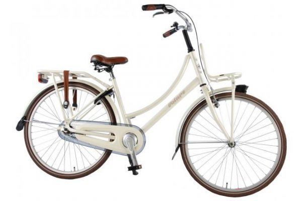 Volare Excellent 26 inch